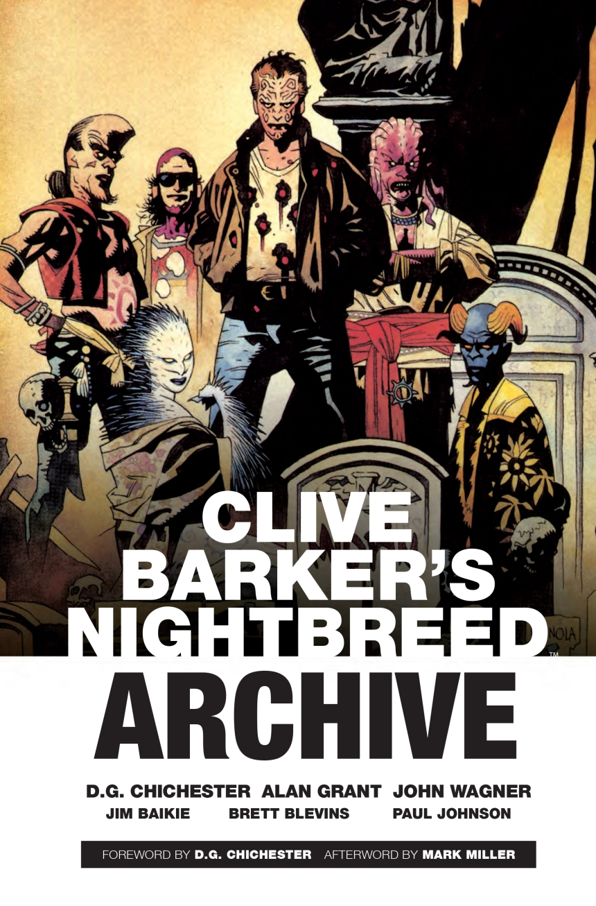 nightbreed_archive_001_cover