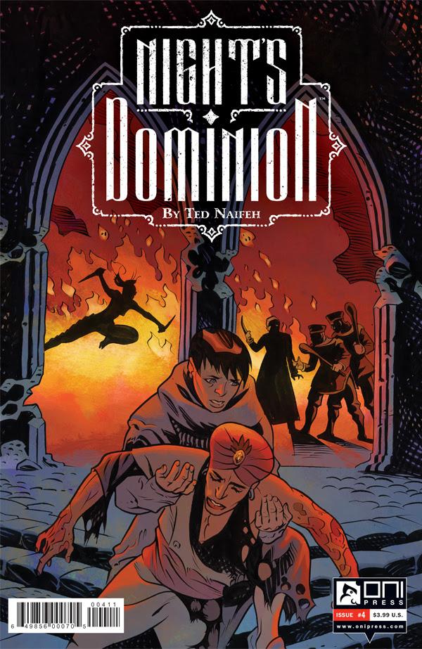 nights-dominion-4