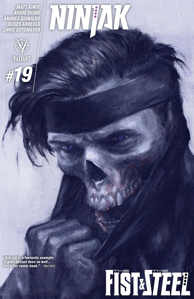 NINJAK_019_COVER-A_CHOI