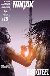 NINJAK_019_COVER-B_LATORRE