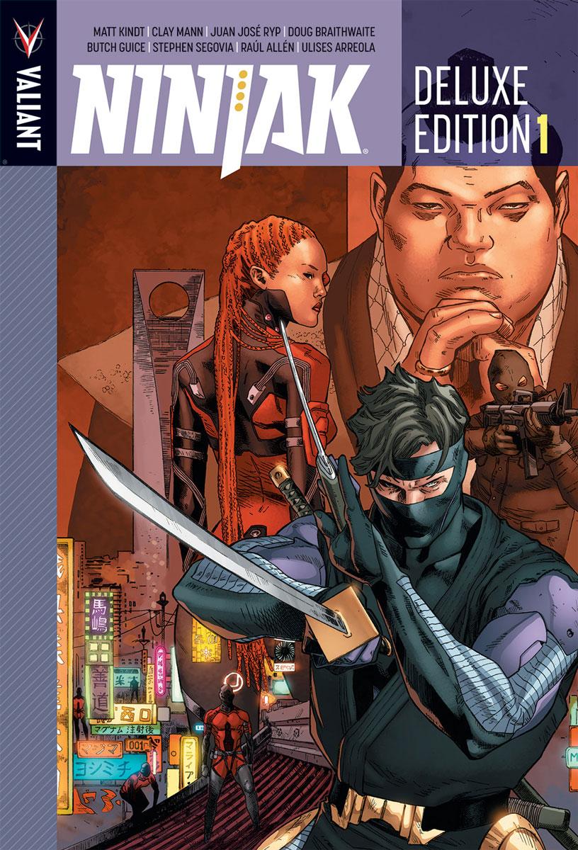 ninjak_hc_001_cover_mann