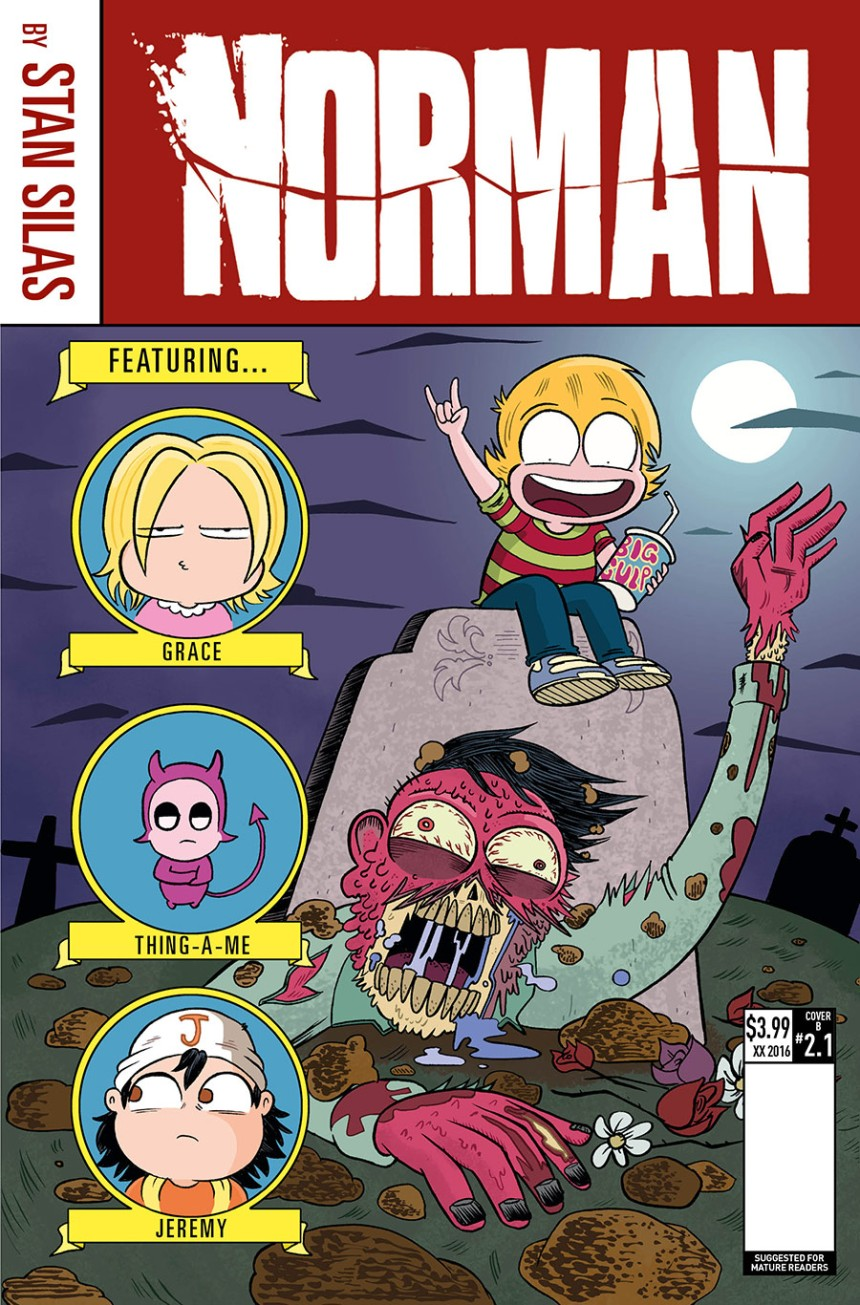 norman-2-1-cover-a