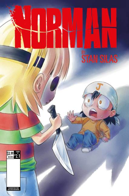 norman-2-1-cover-d