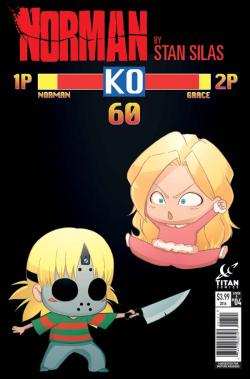 norman_4_cover_b