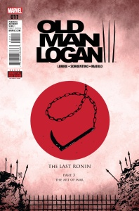 old-man-logan-11