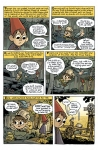 overthegardenwall_tomeoftheunknown_press-10
