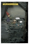 overthegardenwall_tomeoftheunknown_press-9