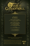 overthegardenwall_v2_006_press-2