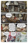 overthegardenwall_v2_006_press-3