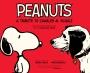 peanuts_tributecharlesschulz_tp_cover