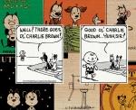 peanuts_tributecharlesschulz_tp_press-18