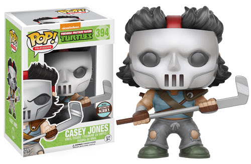 pop-tmnt-casey-jones