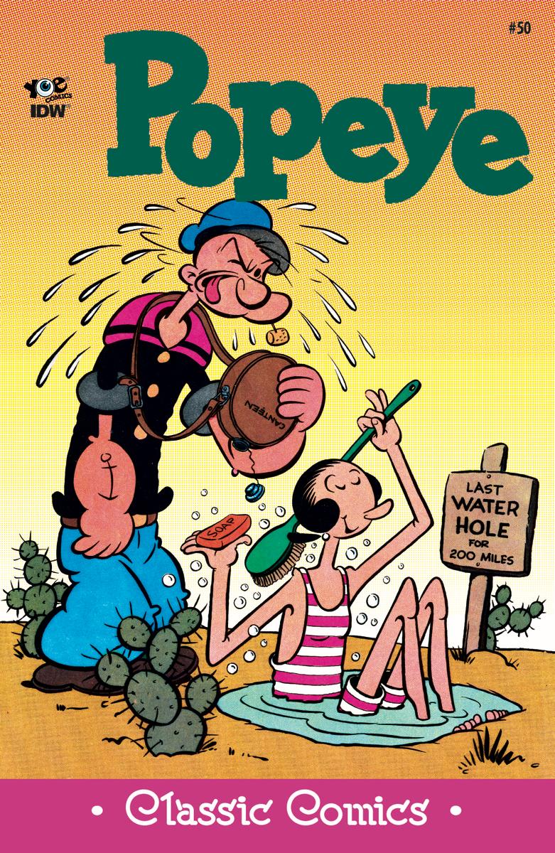popeye_50-cover