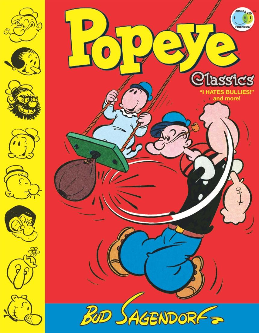 Popeye_Vol8_Cover