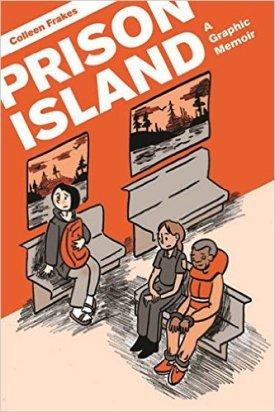 prison-island