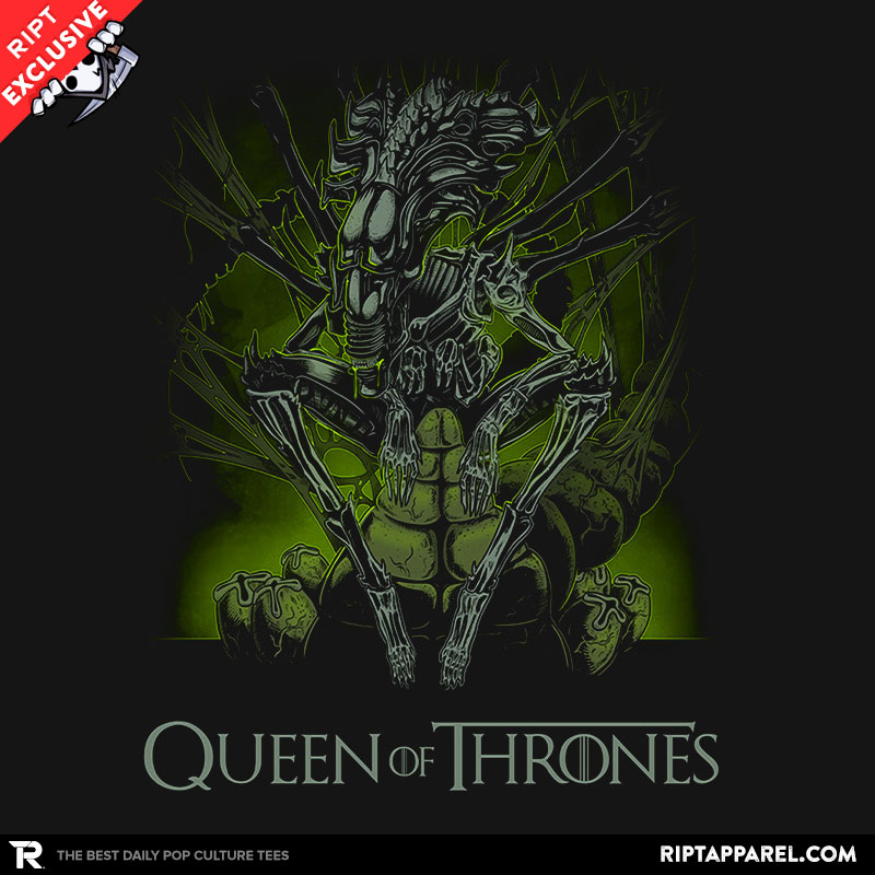 queen-of-thrones