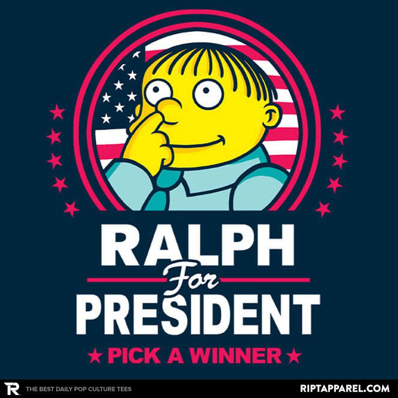 ralph-for-prez
