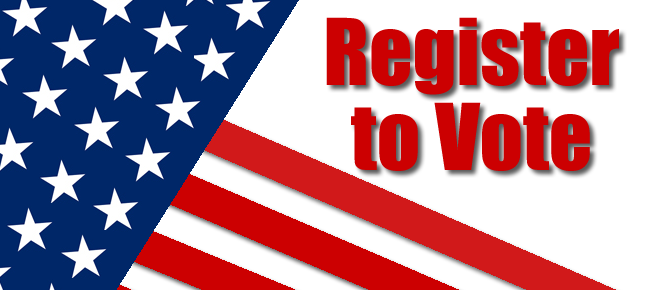 register-to-vote-featured