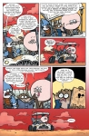 regularshow_039_press-4
