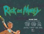 rickmorty-v3-tpb-marketing_preview-2-3