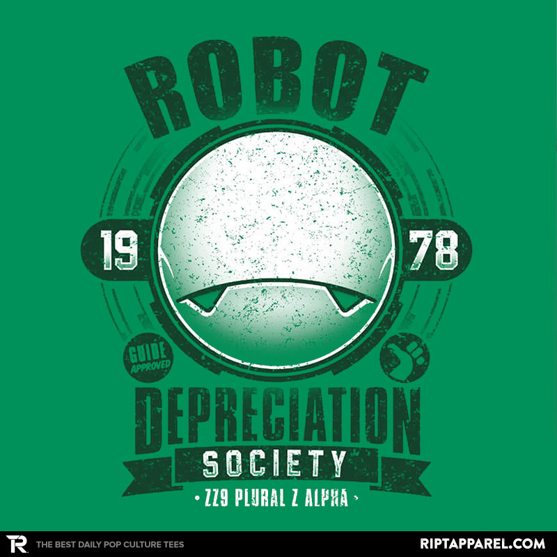 robot-depreciation-society