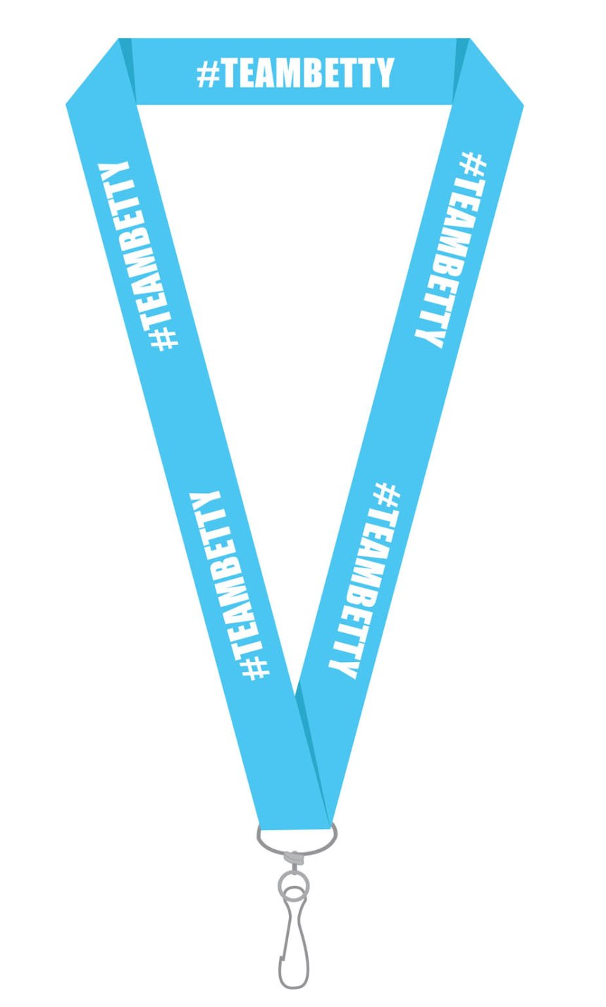 sdcc-teambetty-lanyard