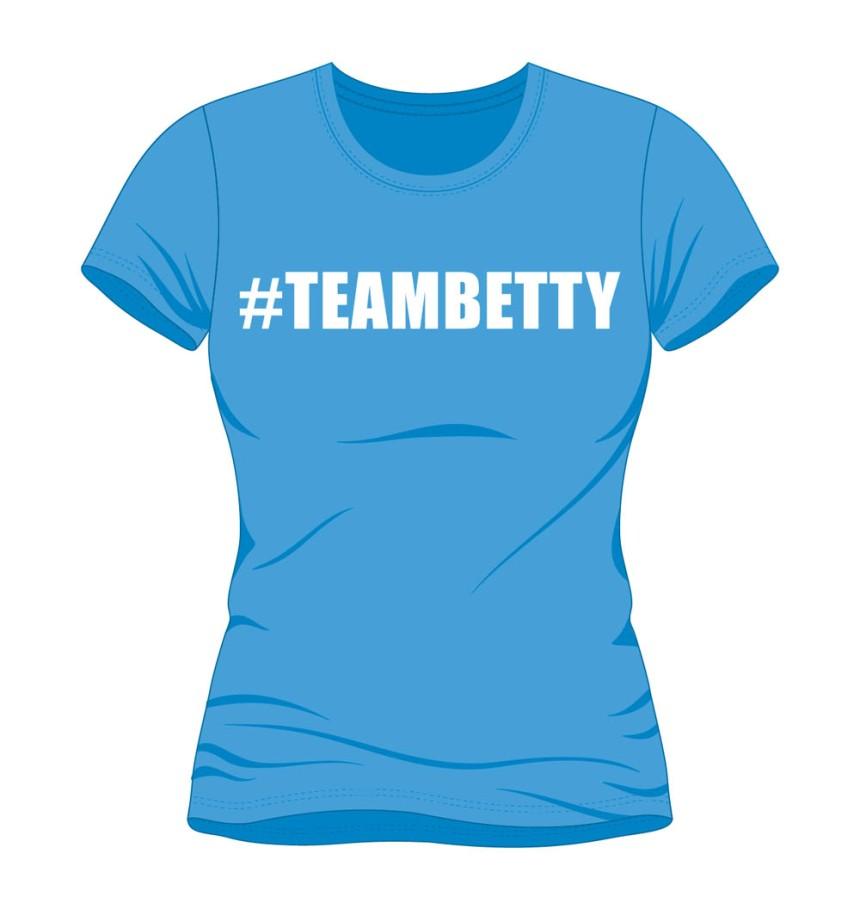 sdcc-teambetty-shirt-wmns