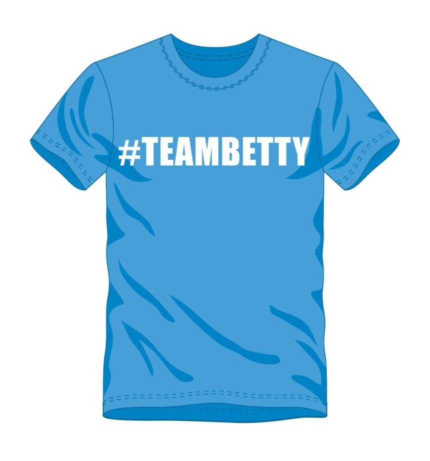 sdcc-teambetty-shirt