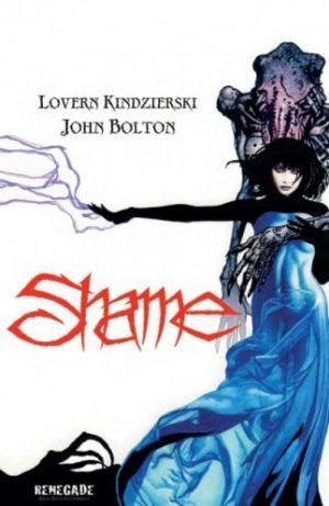 shametrilogycover