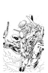 solo_1_liefeld_sketch_variant