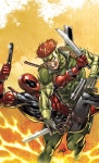 solo_1_liefeld_variant