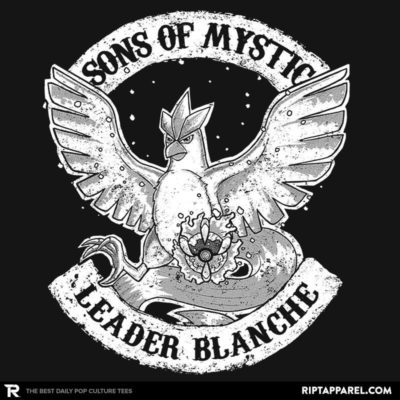 sons-of-mystic