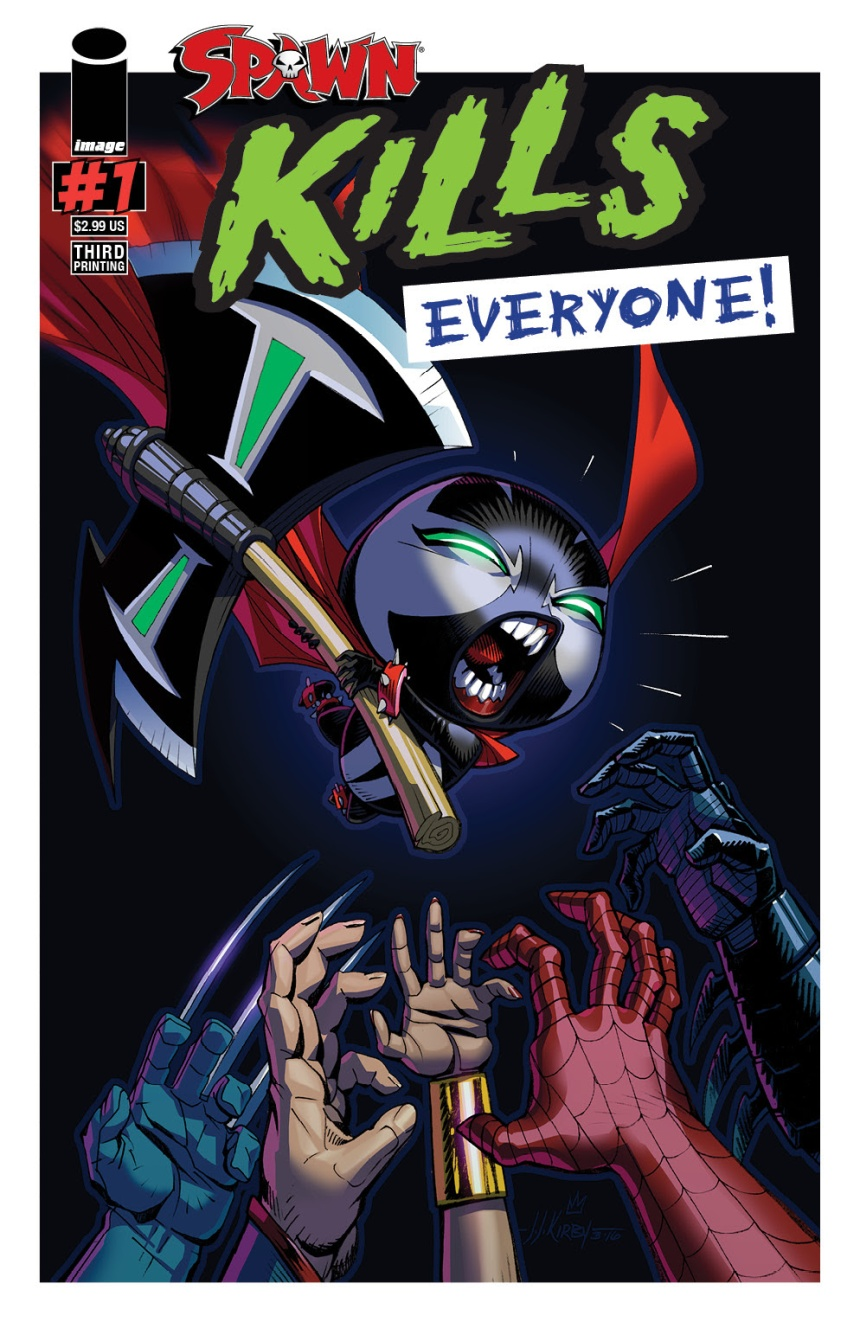 spawn-kills-everyone-3rd-printing