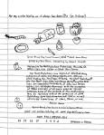 spiralbound-pr_page7_image2
