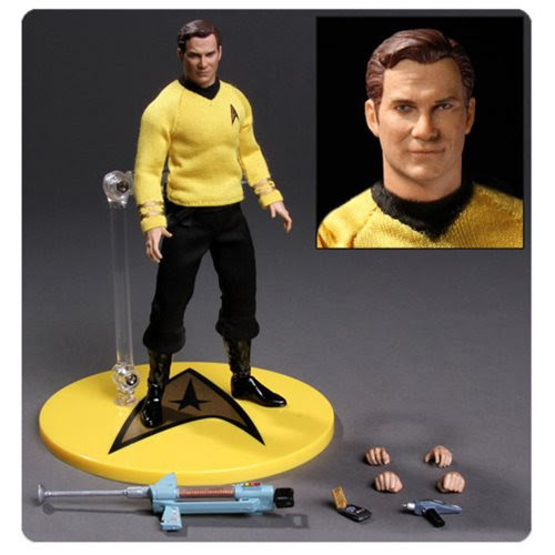star-trek-captain-kirk-one12-collective-action-figure