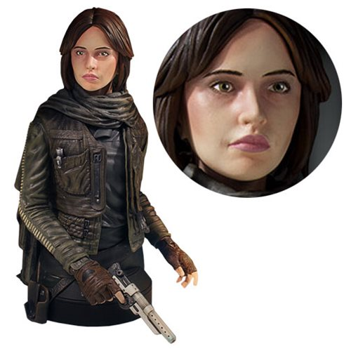 star-wars-rogue-one-jyn-erso-mini-bust