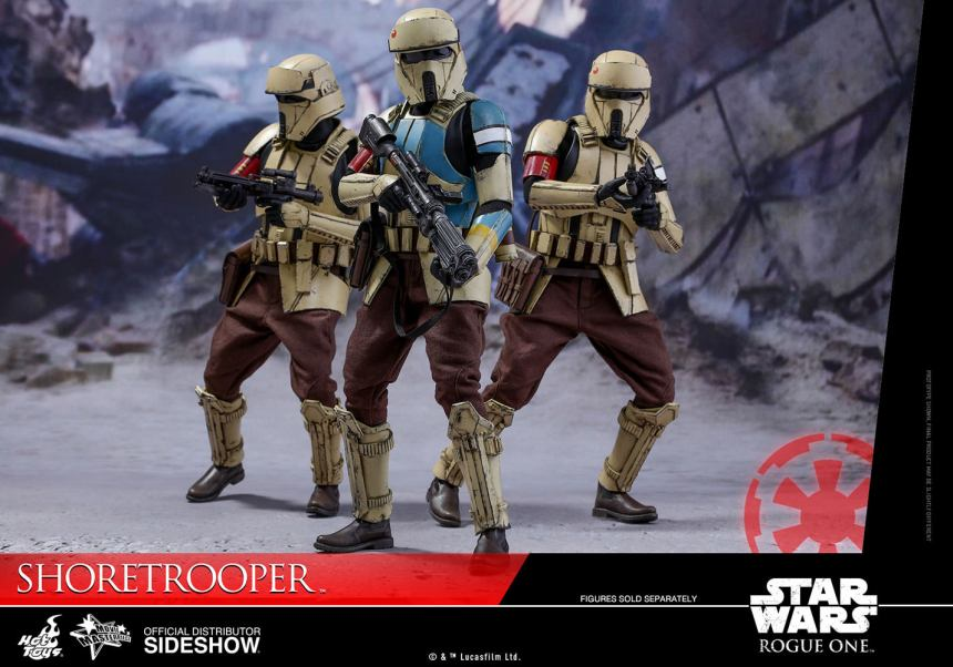 star-wars-rogue-one-shoretroopers-sixth-scale-hot-toys-902862-01