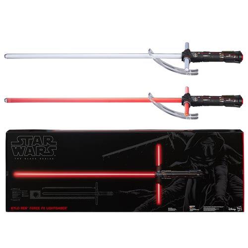 star-wars-tfa-kylo-ren-force-fx-lightsaber-prop-replica