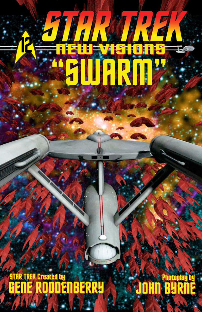 startrek_newvisions_swarm-cover
