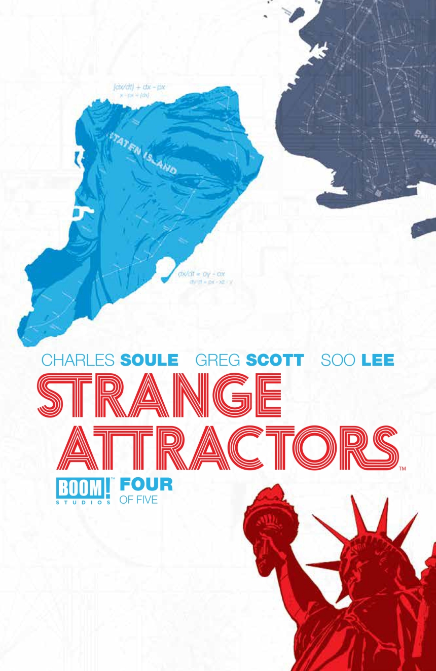 strangeattractors_004_a_main