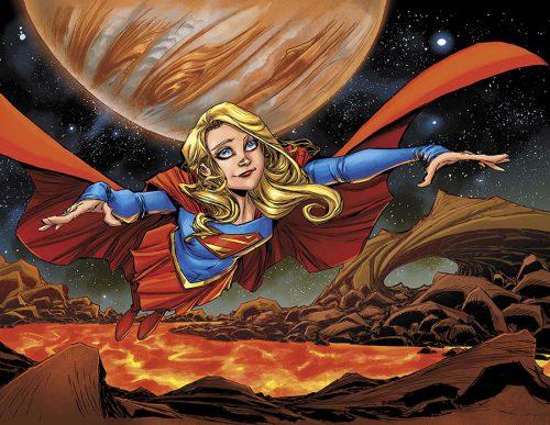 supergirlsplashpage
