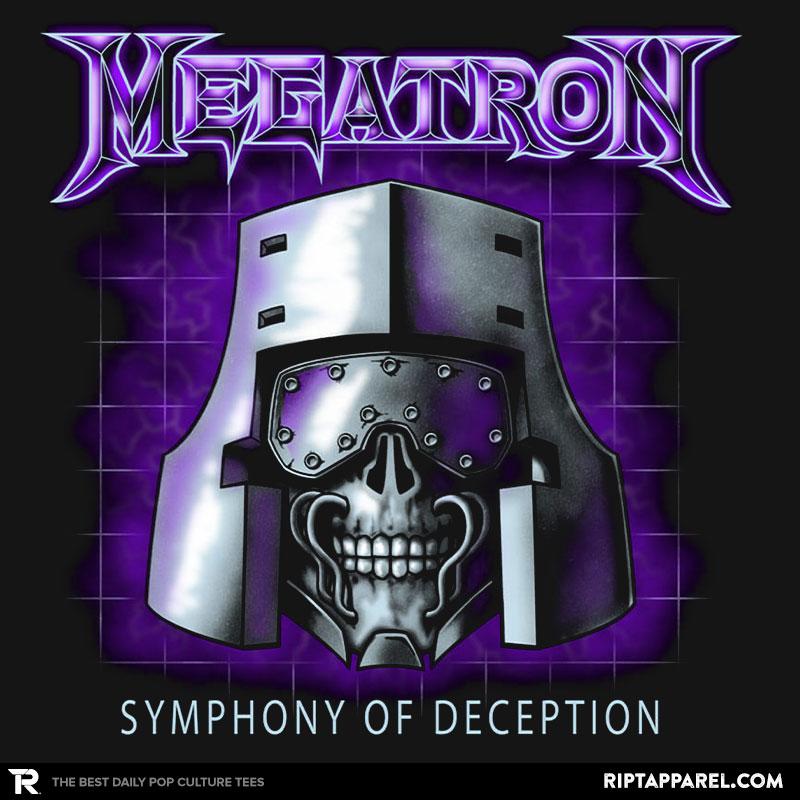 symphony-of-deception