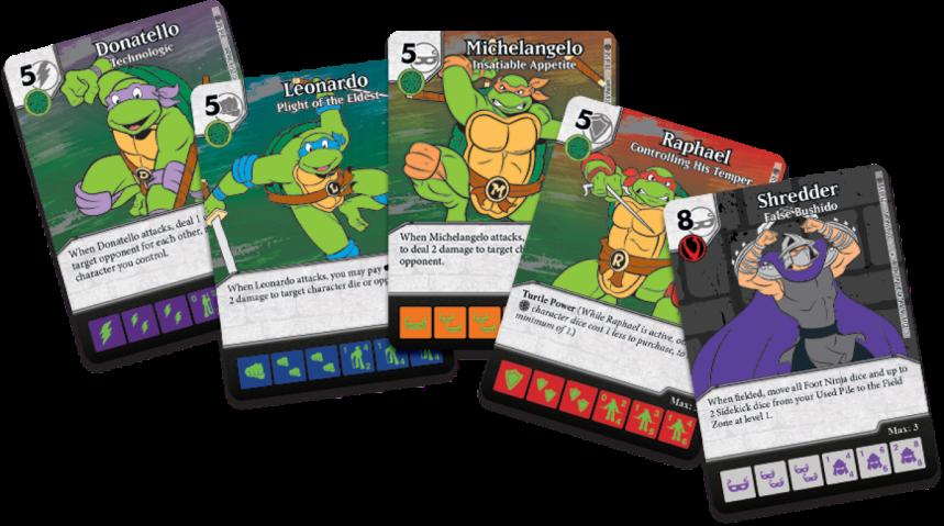 teenage-mutant-ninja-turtles-dice-masters-heroes-in-a-half-shell-box-set
