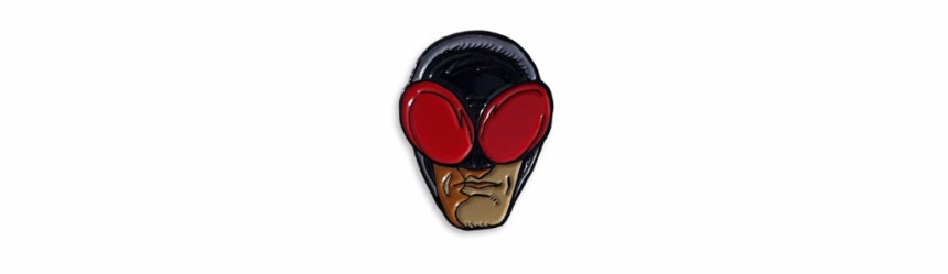 the-black-beetle-enamel-pin