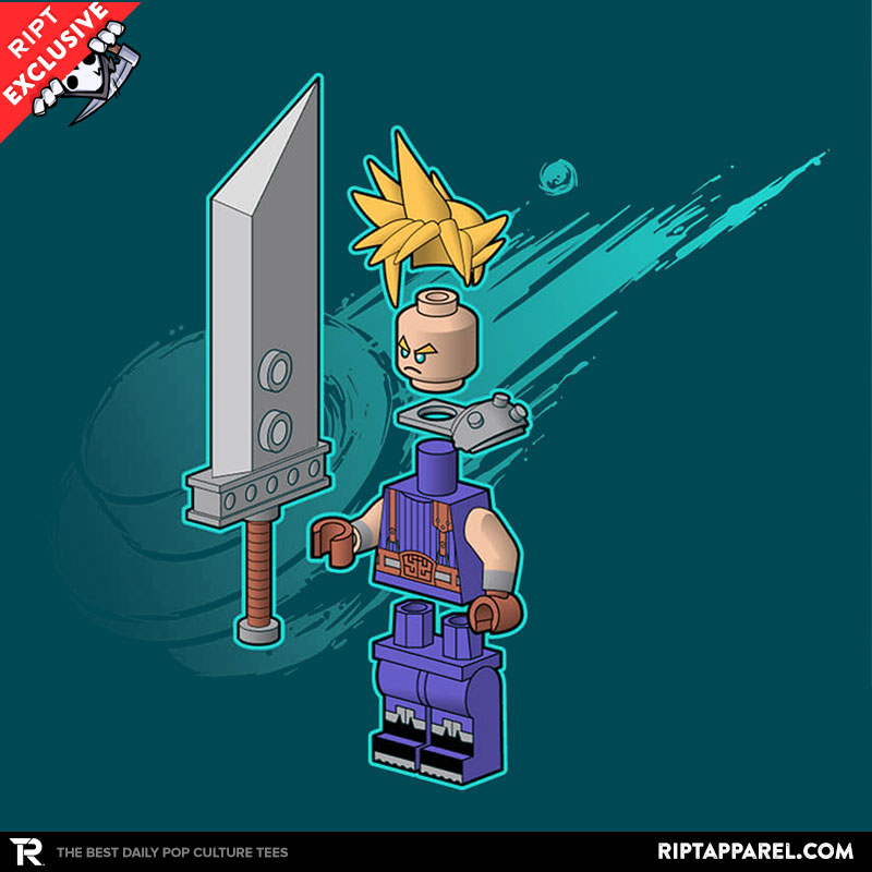 the-blocky-hero-of-midgar