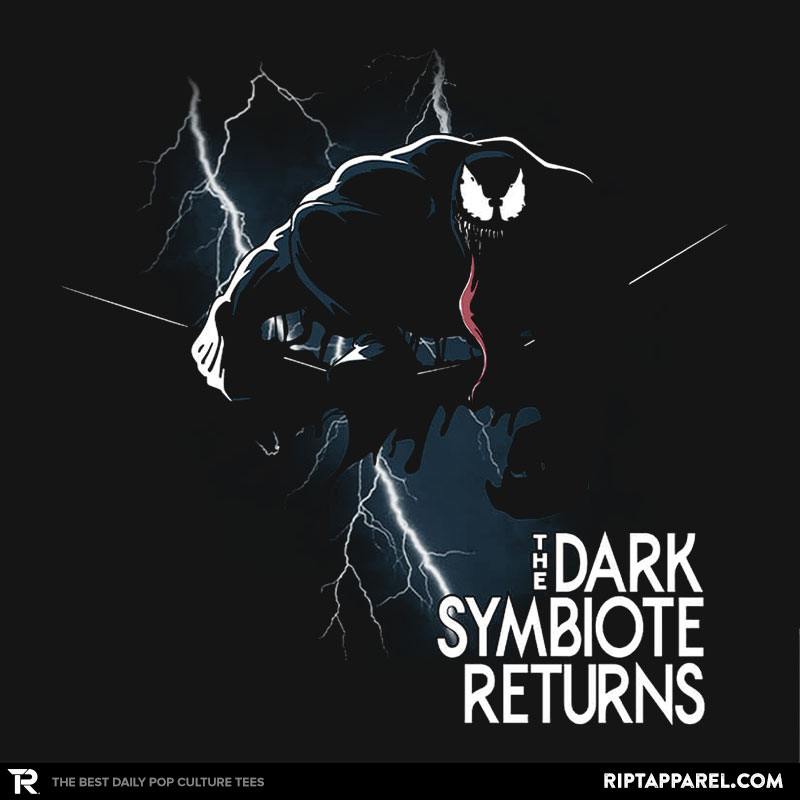 the-dark-symbiote-returns