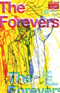 the-forevers-1-12