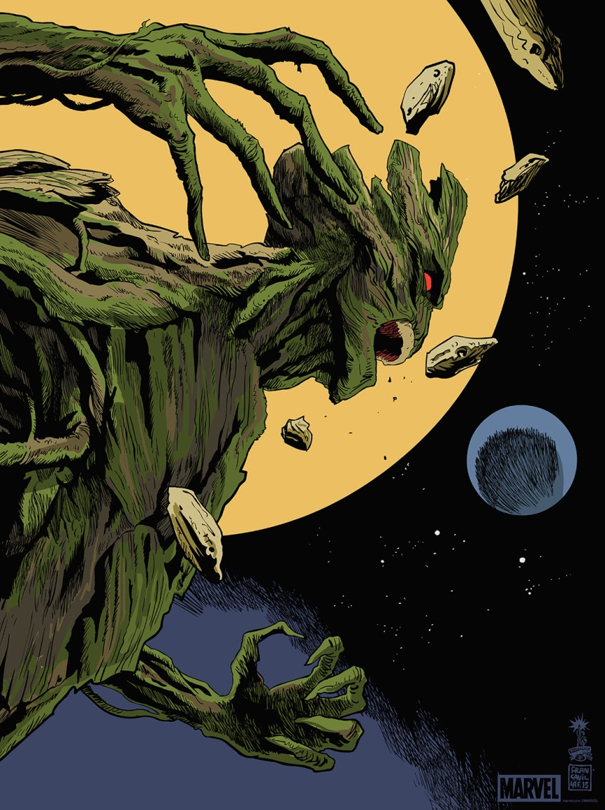the-fury-of-groot-2