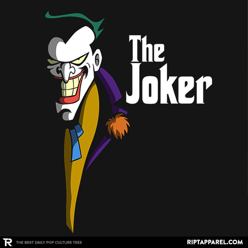 the-jokefather