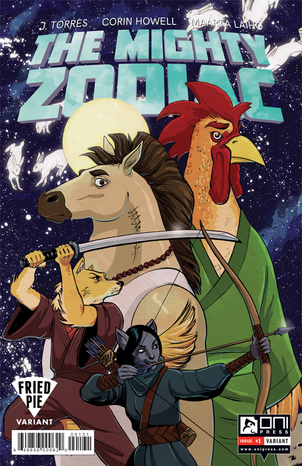 the-mighty-zodiac-1